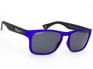 Okulary MONTANA MP39 D