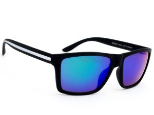 Okulary Joker JR 3921 Z