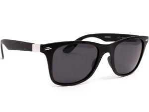 Znalezione obrazy dla zapytania okulary przeciwsłoneczne męskie